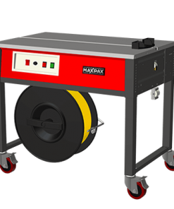 Maxpax-616H