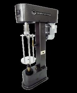 Wirapax Mesin Caping DK-50Z