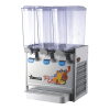 Wirastar Mesin Juice Dispenser Slim PL-324