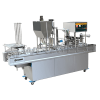 Cup Filling WPX20A-2