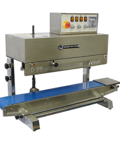 Wirapax-Mesin-Continuous-Sealer-FRM-980