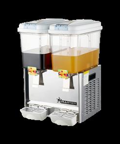 Juice Dispenser WKM-18Lx2