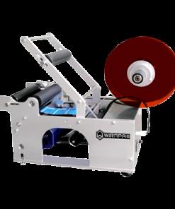 mesin label MT-50 (2)