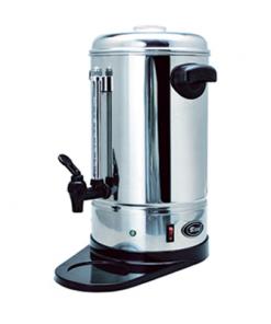 COFFEE MAKER CFM-15