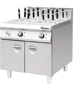 Commercial Gas Noodle Cooker CKM-900G