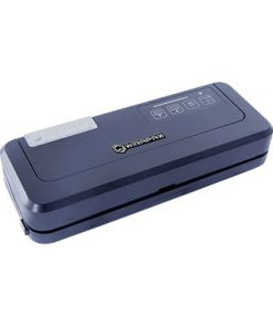 Household-Vacuum-Sealer-DZ-290A-Black-Edition