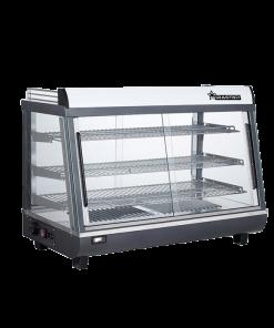 Display Warmer RTR-136L
