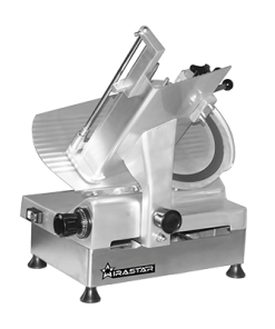 WIRASTAR AUTOMATIC MEAT SLICER