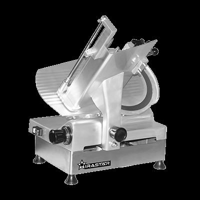WIRASTAR AUTOMATIC MEAT SLICER