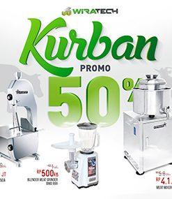promo-kurban-sb-fix2
